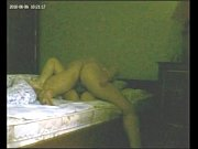 baise voyeur fucked spycam