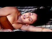 Saphir swingerclub erotik kleinanzeigen kostenlos