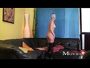 фентези порно фото с монстрами в контакте