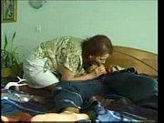 азиатки проститутки на выезд свао