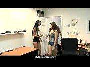 Nuru massage stockholm unga kåta tjejer