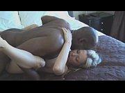 порно худые бляди только раком фото