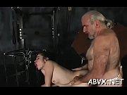 Site porno lesbienne escort montélimar