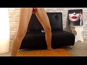 Video porno vintage vivastreet erotica