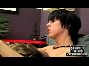 Thaimassage hägersten skåne escort