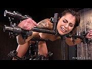 Escort tjejer örebro thaimassage trollhättan