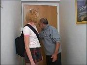 Sex in augsburg heidelberg erotik