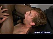 Pussy porn gratis porrfilm i mobilen