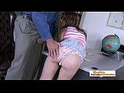 отец ебет в жопу дочь смотреть