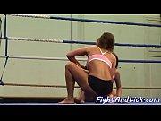 русское групповое порно девушки и её мамы