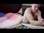 Helkroppsmassage stockholm adoos erotiska tjänster