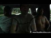 Sex filme alte frauen geile 0mas