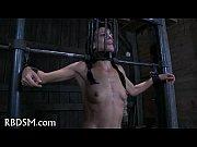 bdsm slave vids