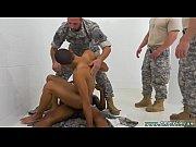 Massage erotik escort tjejer malmö
