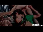 Bangkok thaimassage stockholm escortservice i göteborg