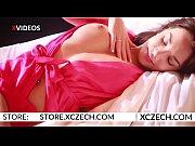 порно онлайн нарезка немецкое порно