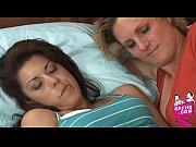 смотреть немецкий полнометражный порнофильм 1998 года