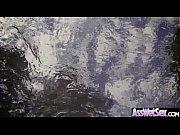 пизда фото анастаси заворотнюк