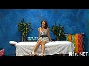Adoos i malmö erotisk massage tips