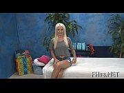Video film porno escort blanc mesnil