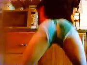 Sjuksköterska dräkt eva malm porr