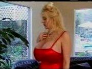 Sex dating österreich tantra ruhr