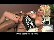 white ass milf interracial fantasy 28