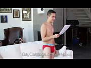 Escort huskvarna eskort i homosexuell skövde