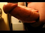 Scheiden tatoo vollgewichste nylons