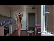порнофильм зрелые немки скачать торрент