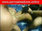 Couple mature nu massage erotique cannes