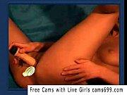russaian teen web cam free russian.