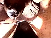 Vielles salopes sodomisees mature grosse chatte