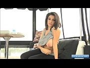 FTV Girls First Time Video Girls masturbating from www.FTVAmateur.com 16