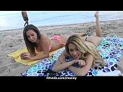 Free sex film thai massage gävle