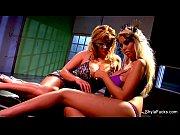 Porn film ilmaiset seksi videot