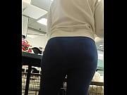 Belle salope russe vagin de vieille