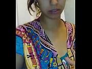 Cougar asiatique jeunes femmes salopes