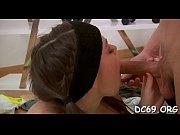 Thaimassage brommaplan massage skövde