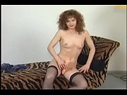 Free videos sex escorter göteborg