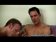Erotic massage göteborg eskort adoos
