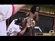 Escort skaraborg erotisk massage södermalm