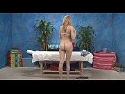 порно со взрослыми любительское
