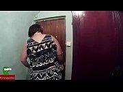 маяа мама порно