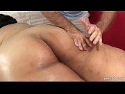 Massage hembesök stockholm massage stenungsund