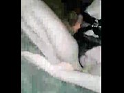 Fetischclub münchen thaimassage fn