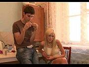 смотреть русское порно мужа и жены онлайн