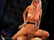 Nackten mädchen im overall porno mit schokolade