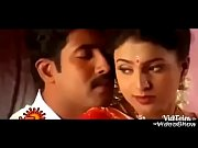 desimasala.co - Roja hot Edited Scenes