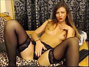 gorgeous camgirl playing with her pussy - camgirlsroom.com